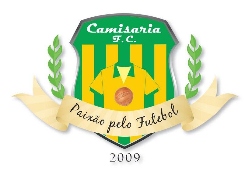 Camisaria Futebol Clube