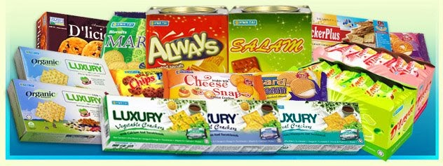 swot hwa tai industries The all-time family favourite treats that can be savoured whenever and wherever.