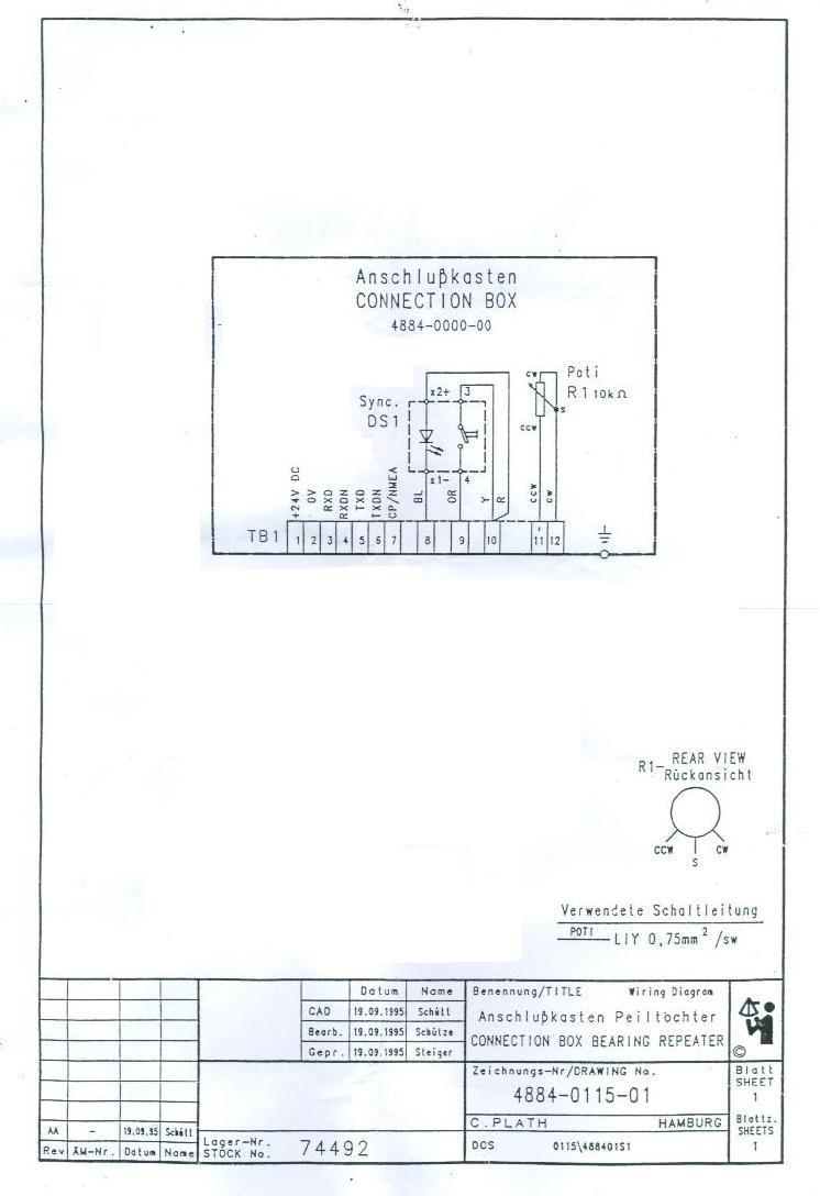 Sperry Marine Wiring Diagram - Jeep Engine Cooling Diagram -  furnaces.yenpancane.jeanjaures37.fr   Sperry Marine Wiring Diagram      Wiring Diagram Resource