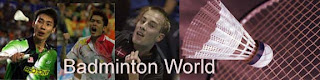 Badminton Book, Badminton Video, Badminton Guide, Badminton Set