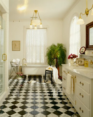 Marble Bathroom Design on Bathroom Design Jpg