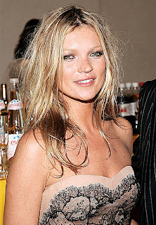 KateMossDM2208 468x674 Kate Moss Gallery Of Photos And Pictures