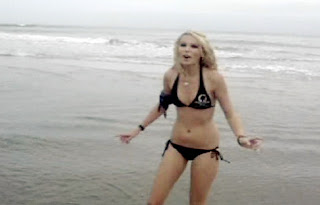 alg bikini taylor swift Taylor Swift Photo Gallery looking Hot