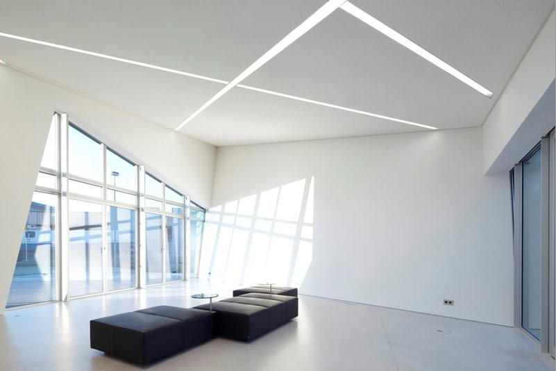 Villa prefabricada daniel libeskind blog arquitectura for Piscinas diseno estructural