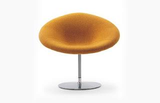 Little Goble Chair