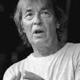 Juha Leiviskä