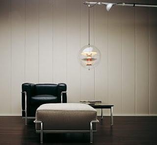 LC 2 Le Corbusier Precio Historia Diseño Imagenes