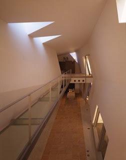 Amorphe House Japón