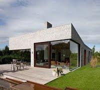 Villa Fresnay de 70F