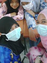 CEGAH H1N1/PREVENT H1N1