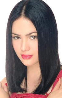 Kristine hermosa as maruja