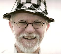 Wayne L. Tilden