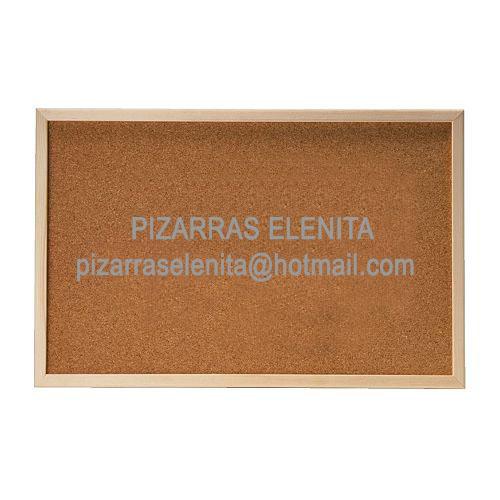 Venta de pizarras acrilicas pizarras acrilicas - Pizarra corcho ...