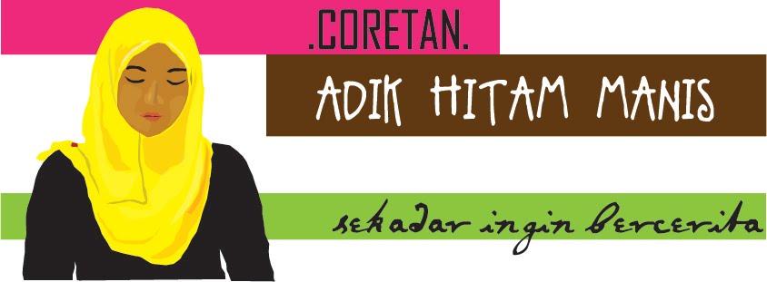 adikhitamanis