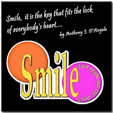 Always SMILE...