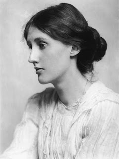 O Blog do seu PC - Virginia Woolf
