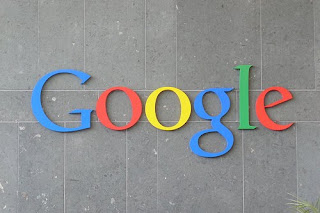 A empresa Google tem muitos projetos na gaveta para ser lançado.
