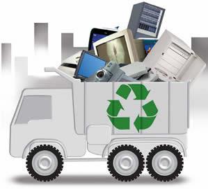 external image Reciclagem+do+lixo+eletr%C3%B4nico.jpg