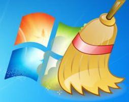 Suítes de limpeza e otimização do PC