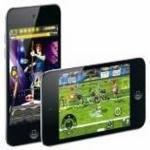 Apple censurou um jogo que tinha Jesus Cristo como um herói de arma na mão