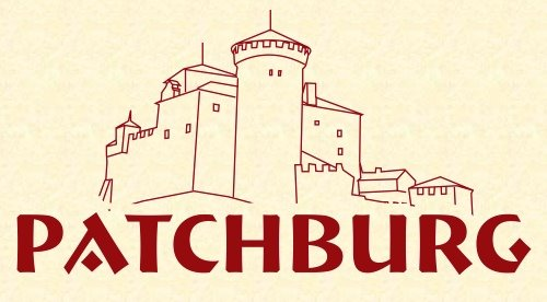 Patchburg