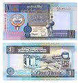 About Iraqi Dinar Revaluation 2013 Daily News Update Berita