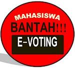 BANTAH