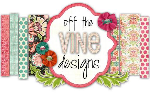 Off the Vine Designs