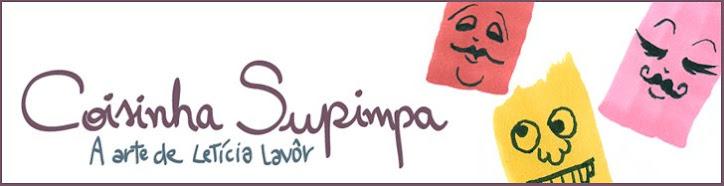 Coisinha Supimpa