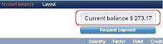 Langkah Awal Mudah Menjadi Pemain Pembisnis Online Di UangPanas,,!!