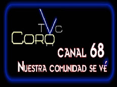 canal 68 UHF 02 Cable Aref Sat