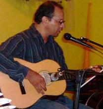 PASTOR JUAN MANUEL, INVITADO A PRESENTACION DE LIBRO