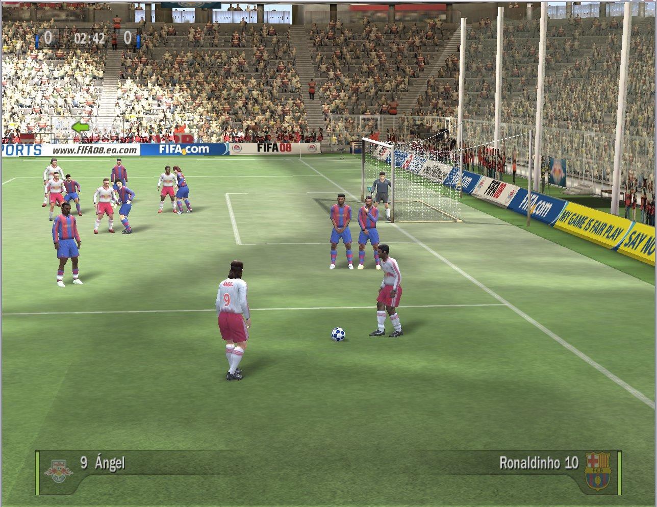 Fifa 2008 Download Fifa08_1