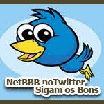 Blogueiros e Viciados em BBB