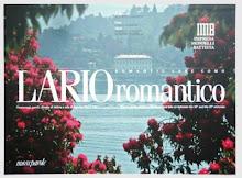 Lario romantico_ libro