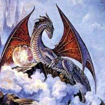 Les dragons Dragon-nuage2