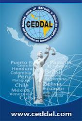 CEDDAL