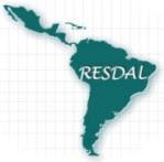 RED DE GOBIERNO Y DESARROLLO INSTITUCIONAL EN AMERICA LATINA