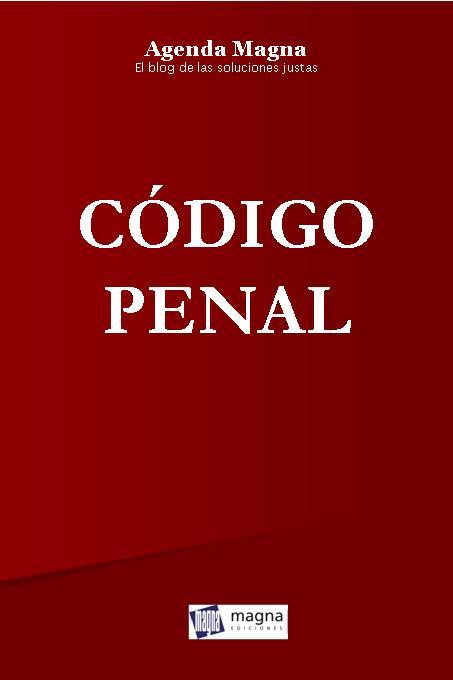Tr fico de organos mayo 2010 for Porte y trafico de estupefacientes codigo penal