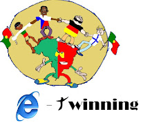 our winning logo
