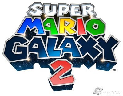 Games you wish you could play? - Page 2 SuperMarioGalaxy2