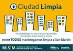 Ciudad Limpia