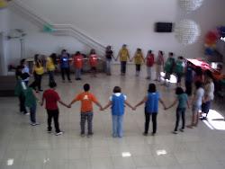 EBF 2010