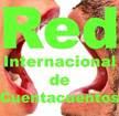 RED INTERNACIONAL DE CUENTACUENTOS.