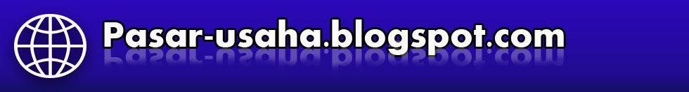 Info Kontes 2012 | Bisnis Online Terbaru