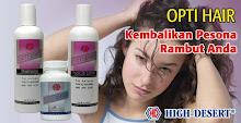 Paket Opti Hair