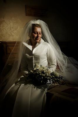 Always A Bridesmaid Never A Bridezilla Designer