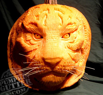 3D Pumpkin Carving Patterns http://saysdee.blogspot.com/2010/10/incredible-3d-pumpkin-carving.html