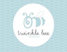 Visit TWINKLEBEE.COM