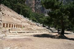 Arykanda